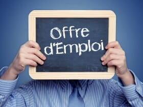 offre d'emploi DKM Experts