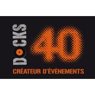 DOC 40 Lyon Radio Rhône-Alpes